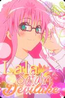 Lala Satalin Deviluke