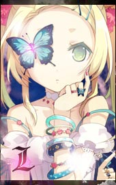 Lady_Angel