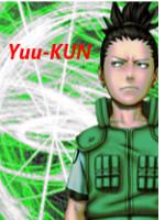 Yuu-kun