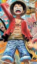 Katekyo Hitman Reborn! 711-24