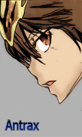 Katekyo Hitman Reborn! 755-29