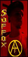 suffox