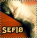 Sefio