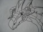 la dragonniere