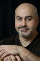 Mike Catania