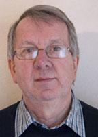Malcolm Reynolds