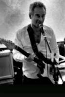 john mc