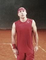 Nole Djokovic - Pagina 40 16756-60