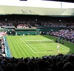 tennisgioco