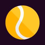 Forum Tennis - Passionetennis 22837-79