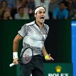 Federer94