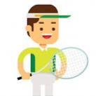 Forum Tennis - Passionetennis 23475-87