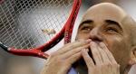 Forum Tennis - Passionetennis 25-19