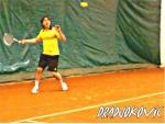 Dradjokovic