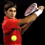 Federer3295