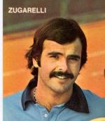 Tonino Zugarelli
