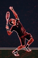 tennista97