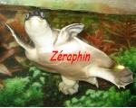 zéraphin