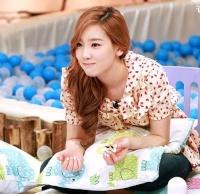 Love Taemin SHINee