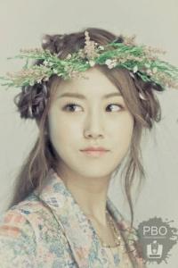 Park Sang So