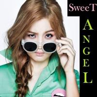 ♡SWeet Angel♡