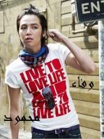 وفاء محمود