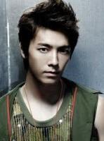 dong hae16