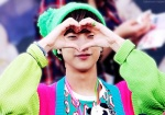 miss B1A4