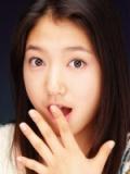 *$عاشقة كوريا$*
