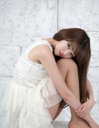 yurin