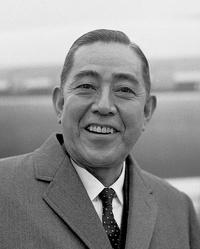 Sōryū | 蒼龍
