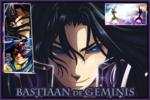 Bastiaan de Geminis
