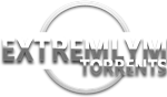 ExtremlymTorrents TV Forum 1-80