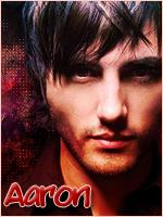 Aaron Incar