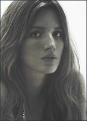 Olivia Scott