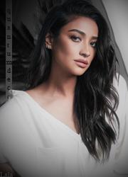 Aysha Brayd