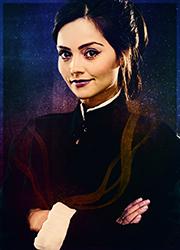 Angelina Frewliad