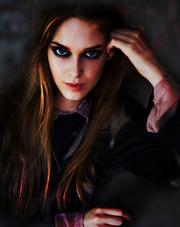 Lorelaï Peony