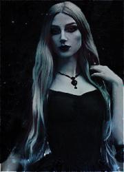 Historia K. Helsing