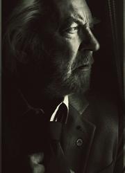 Antonius R. De Lanxorre