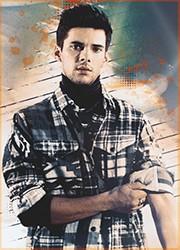 Ezequiel Espinosa