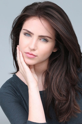 Marianna Montague