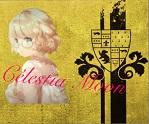 Celestia Moon