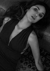 Satyana Shotton