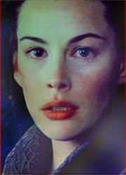 Anaïa Beckett