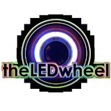 theLEDwheel