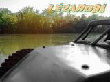 Lezard81