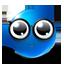 Extreme RC Bashing vidéo - Page 3 1445197198