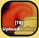 Gallery Truplo11