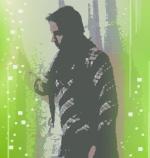 mohammed_gamal381